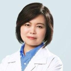 问题肌肤谭庆梅博士